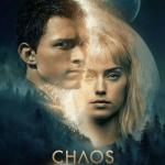 Chaos-Walking-2021-จิตปฏิวัติโลก