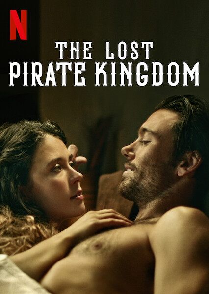 the-lost-pirate-kingdom-1