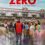 Zero ซีโร่